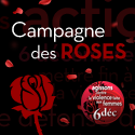 CampagneDesRoses_125x125.png