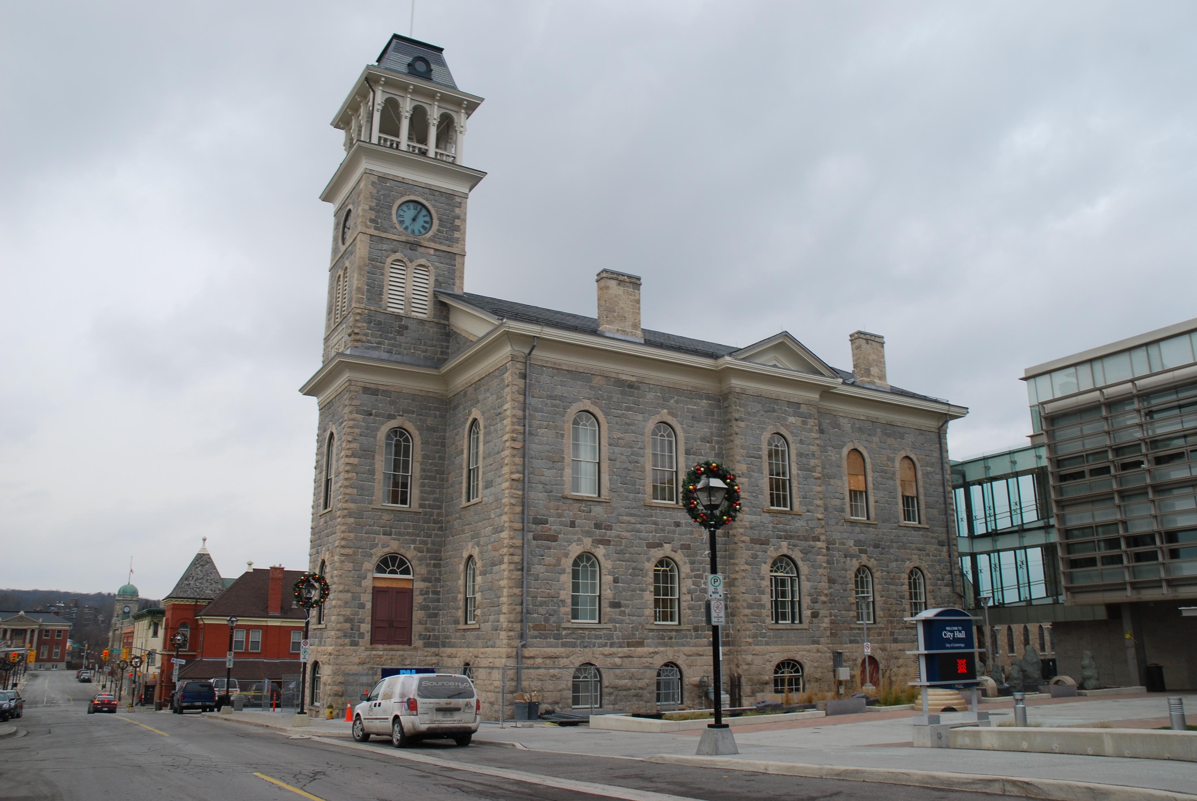 Cambridge_Historic_City_Hall_1.JPG
