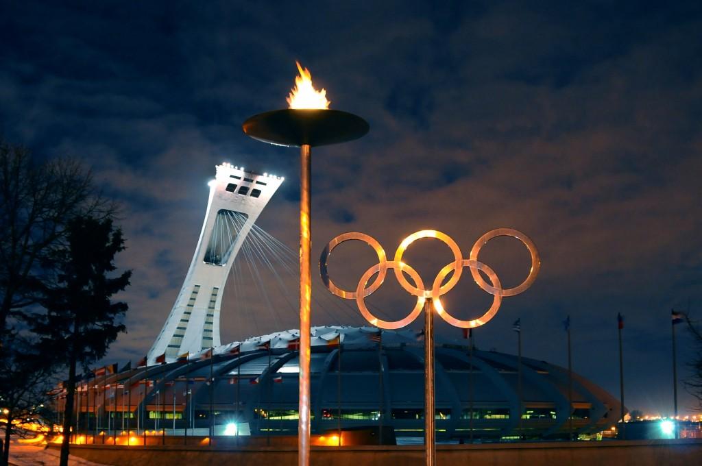 Olympic_Stadium_2.jpg