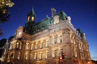 Montreal2v2.png