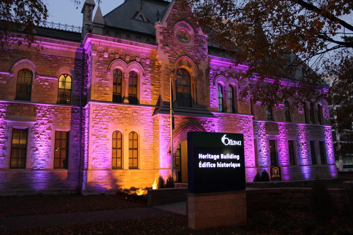 Ottawa_City_Hall_Heritage.jpg