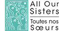 all-our-sisters