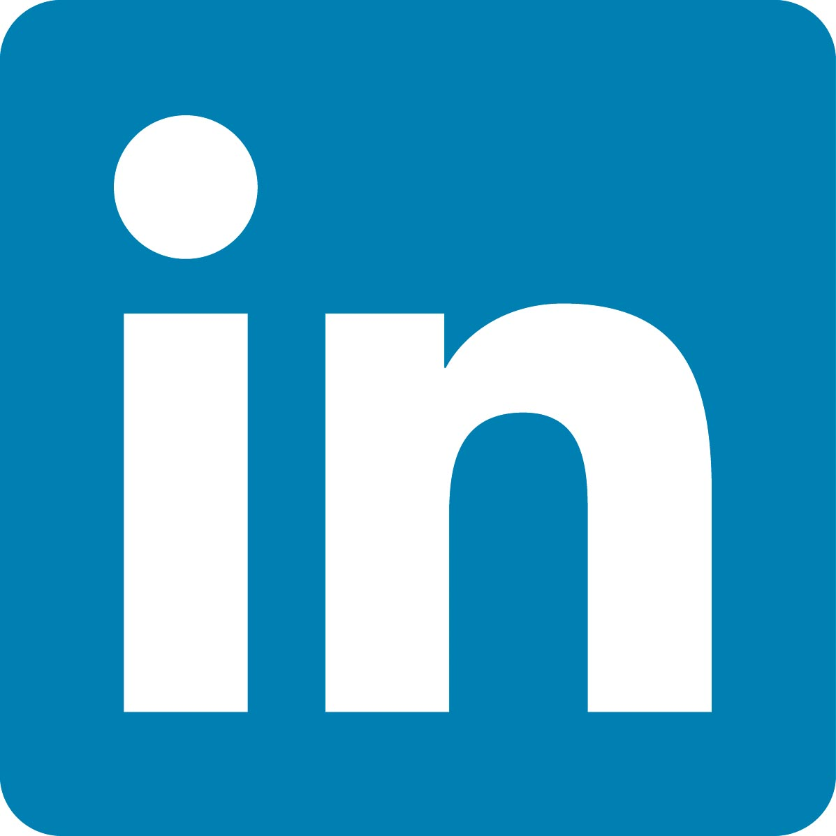 LinkedIn_icon.jpg