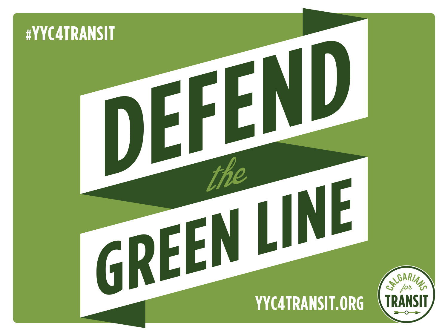 Defend-the-Green-Line-Lawn-Sign-v1.0.jpg