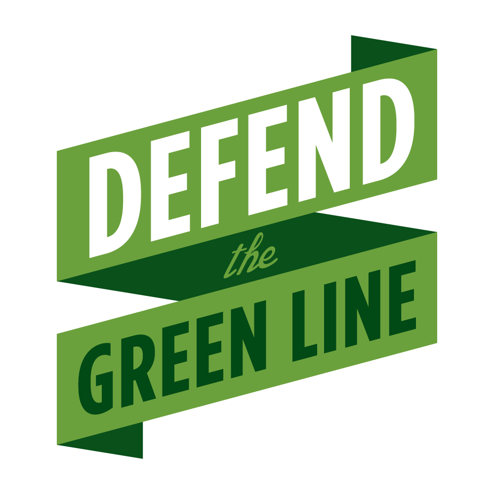 Defend-the-Green-Line-Graphic-v1.0.png