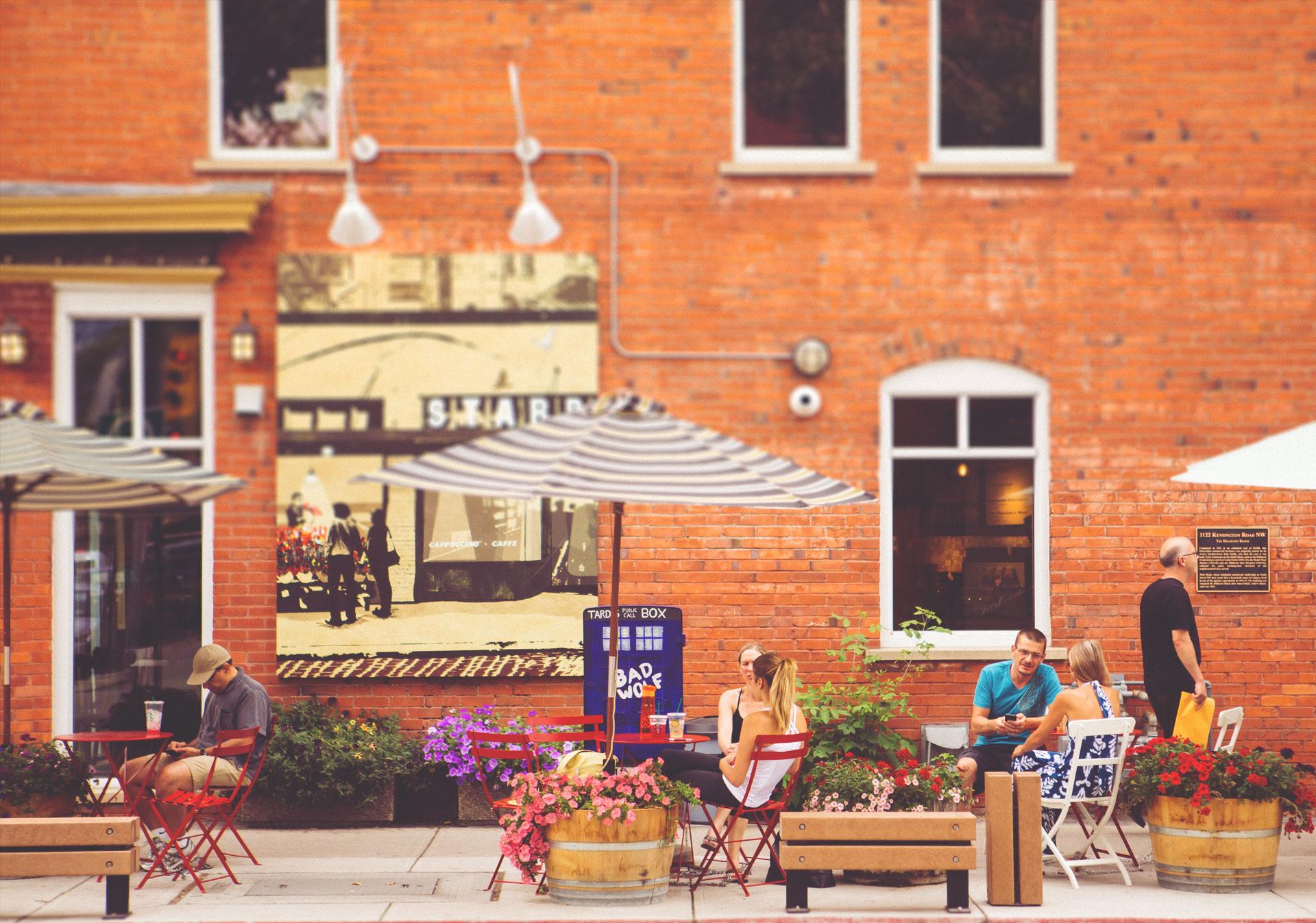 Kensington_Mainstreet_Calgary.jpg