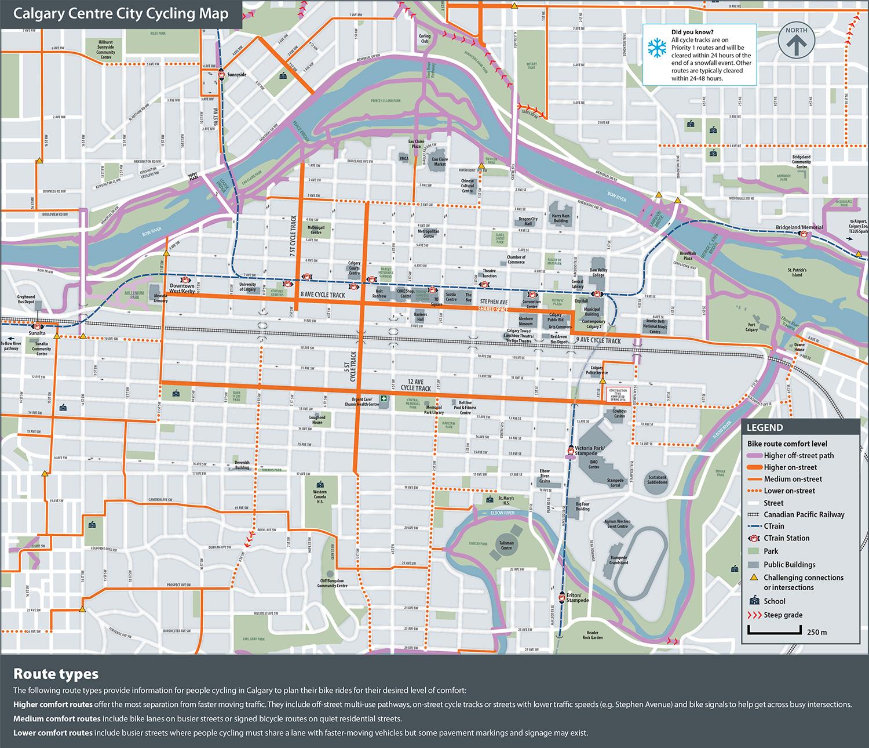 CTN_Map.jpg