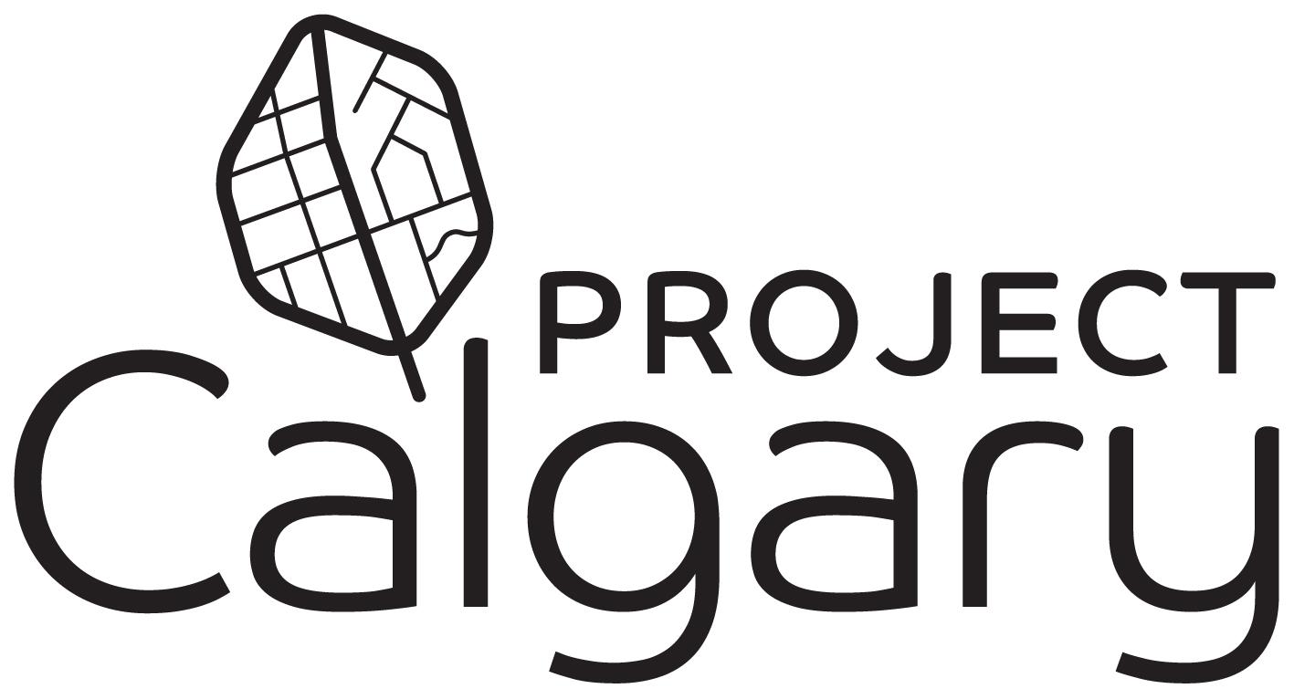 Project Calgary