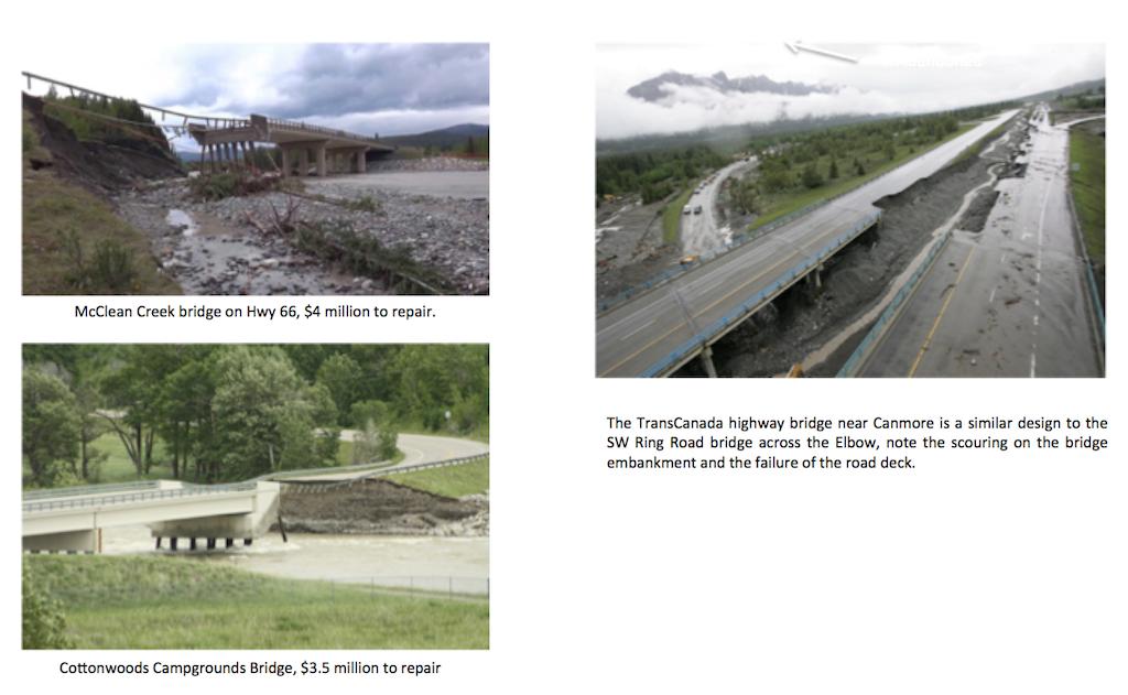 Failed_bridges_June_2013_copy.png