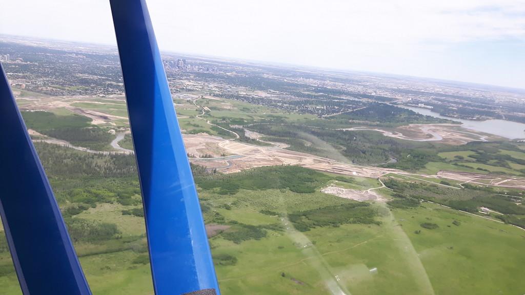 June_3_airplane_3.jpg