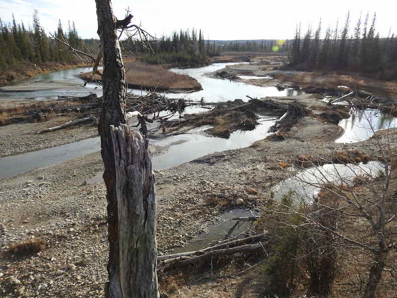 2-Weaselhead-Elbow_River-meandering_through_sediments.jpg