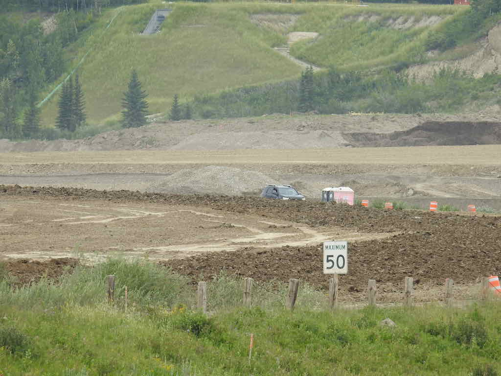 10_TUC_Visual_Indication_That_Elbow_River_Valley_Floor_is_Rising_July_15_2017_.jpg