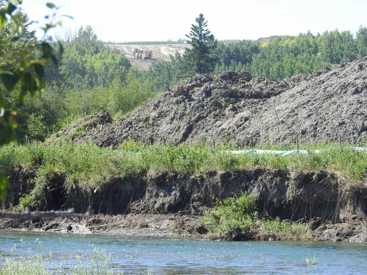 12_SWCRR-TUC-Weaselhead___Cutting_Earth_Far_South_of_the_Elbow_River_Valley-July_24_2017.jpg