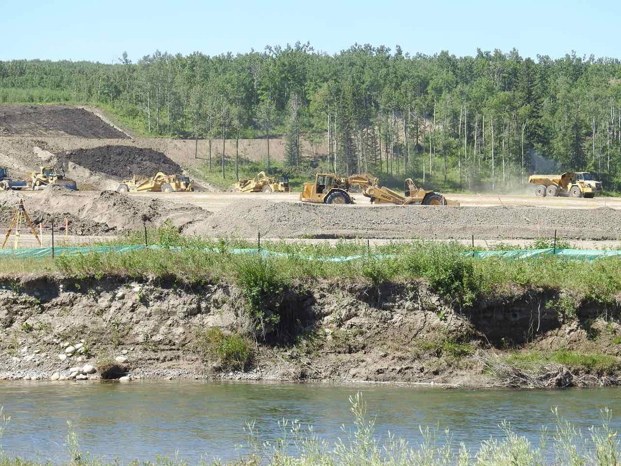 12_SWCRR-TUC-Weaselhead___Depositing_Fill_in_the_Elbow_River_Valley-July_24_2017.jpg