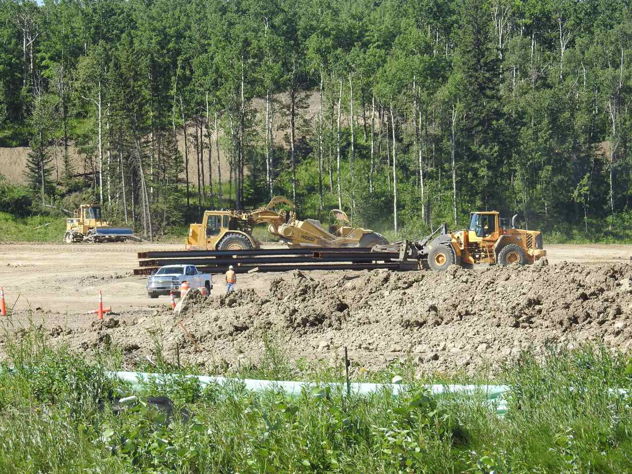12_SWCRR-TUC-Weaselhead___Piles_For_Man-made_River_Channel_in_Elbow_River_Valley-July_24_2017.jpg