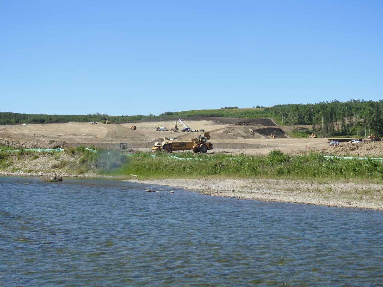12_SWCRR-TUC-Weaselhead__Large_Scale_Earth_Contouring_South_of_the_Elbow_River_Valley-July_24_2017.jpg