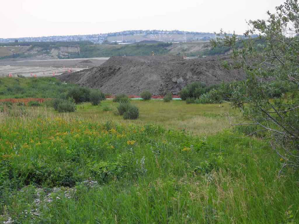 13_SWCRR-TUC-Weaselhead-_Elbow_River_Valley_Ground_Elevation_Rise_E_Aug_3_2017.jpg