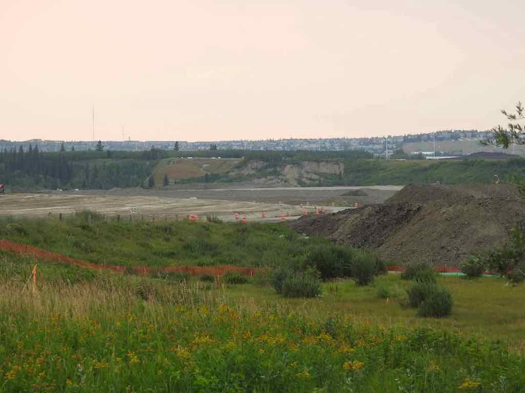 13-SWCRR-TUC-Weaselhead-_Elbow_River_Valley_Ground_Elevation_Rise_D_Aug_3_2017.jpg