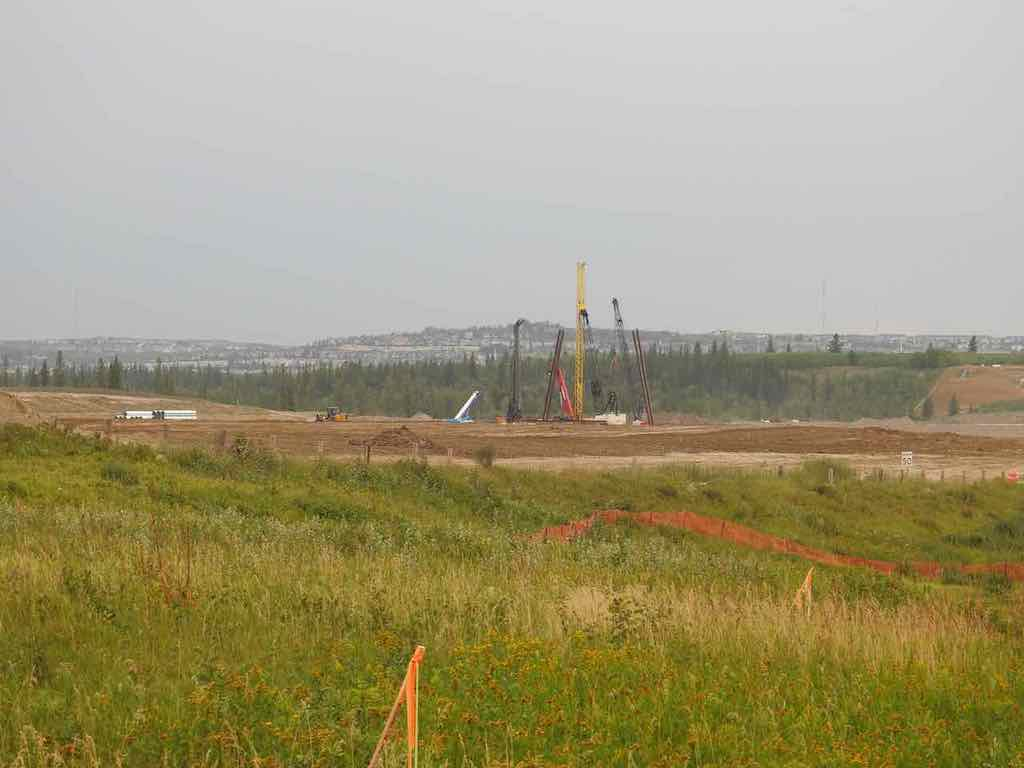 16_SWCRR-TUC-Weaselhead---Pile_Driving_For_Bridge_Deck_Over_Man-made_River_Channel_A_Aug_9_2017.jpg
