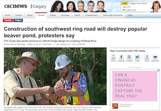 CBC_July_29__2017.jpg