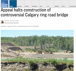Calgary_Herald_August_12_2017.jpg