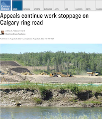 Calgary_Herald_August_20_2017.png