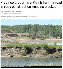 Calgary_Herald_Sept_23_2017.jpg