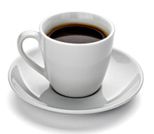 coffee-web.jpg