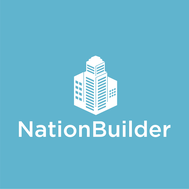 nationbuilder-logo-white_800.jpg