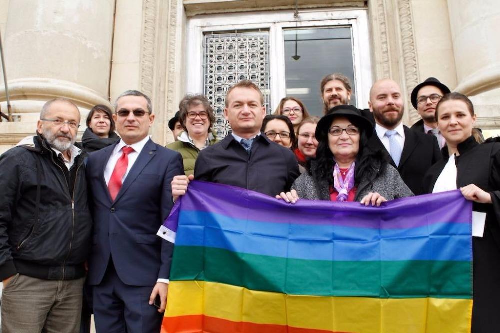 rumunsko_ustavni_soud.jpg