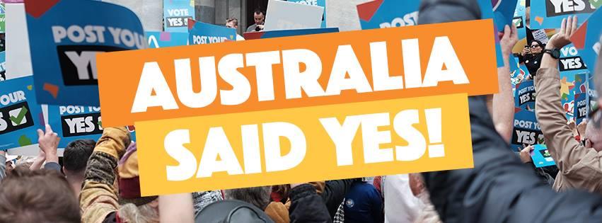 australia_said_yes.jpg