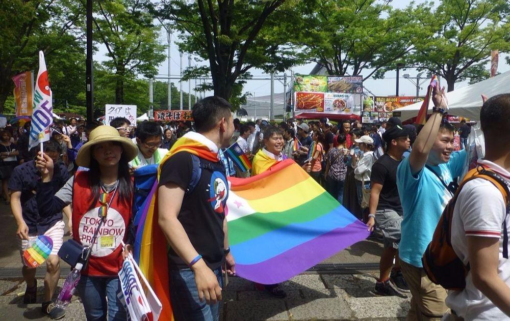 tokyo_pride.jpg