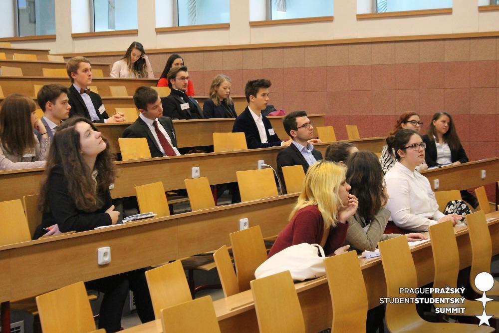 prazsky_studentsky_summit.jpg