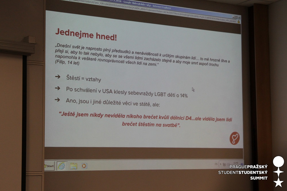 prazsky_studentsky_summit_03.jpg