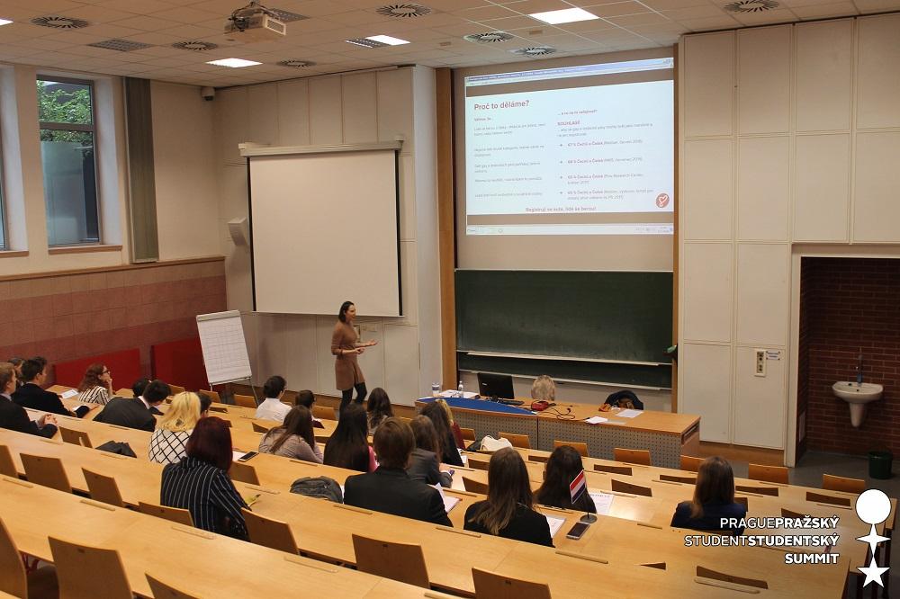 prazsky_studentsky_summit_04.jpg