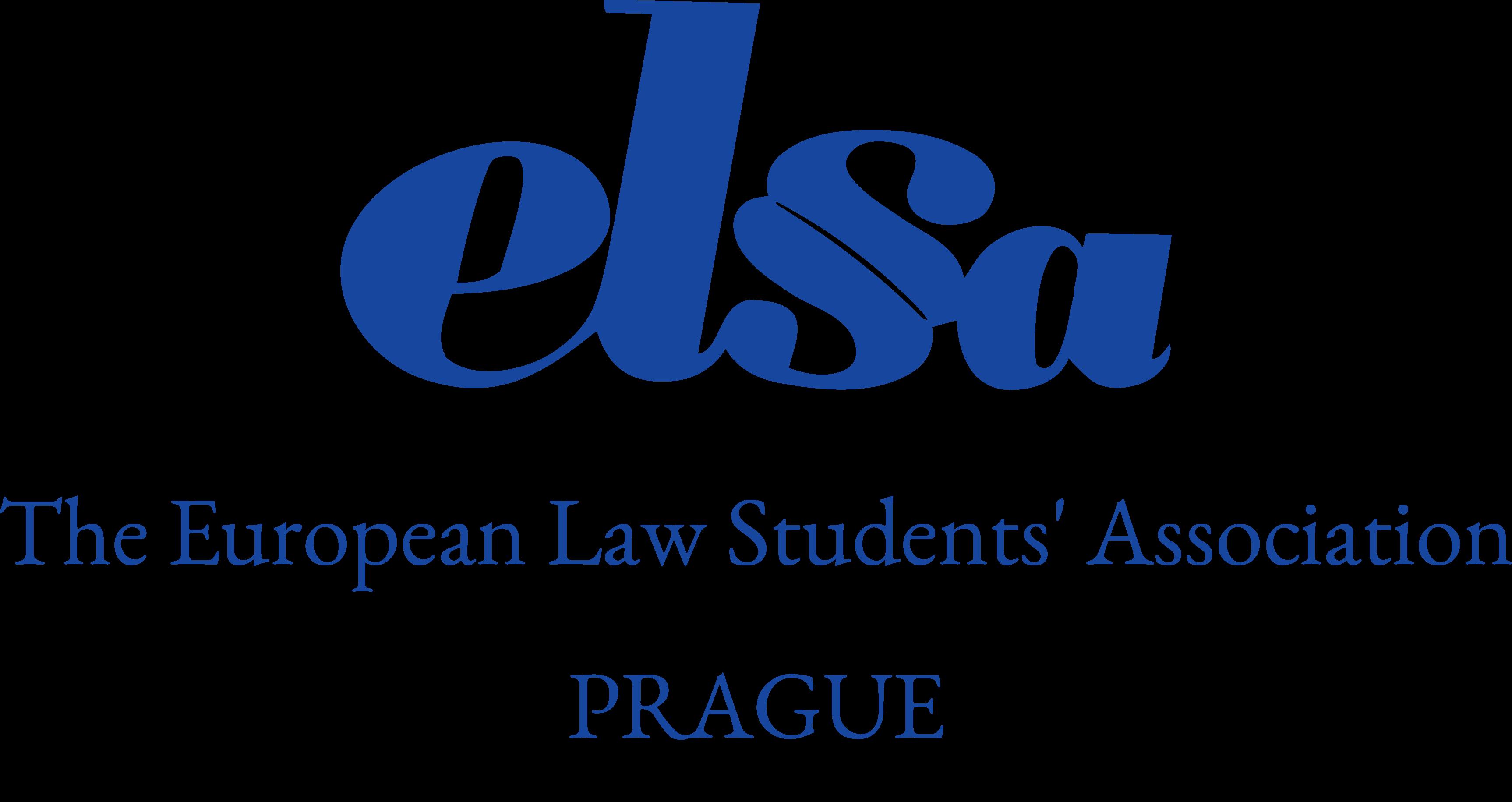 Elsa Praha