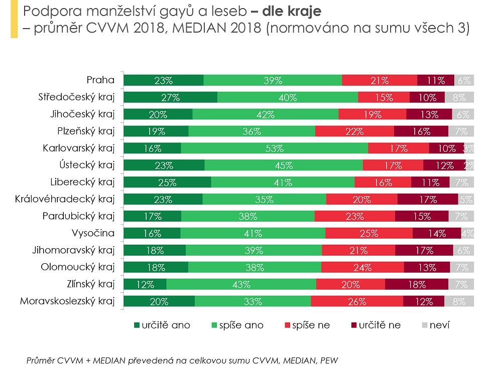analyza_graf07.jpg