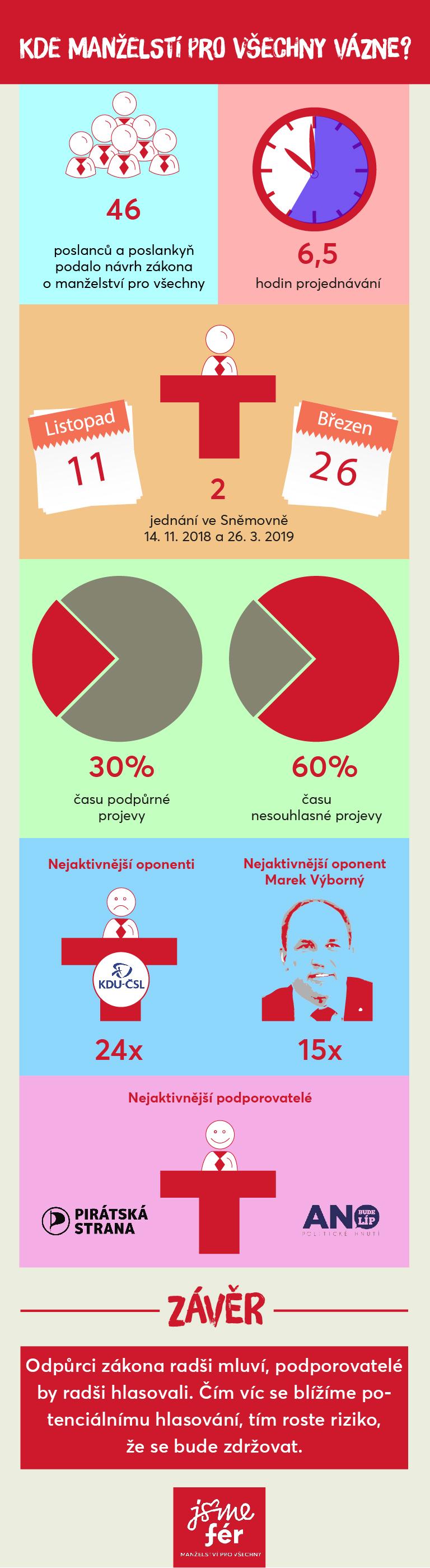 Infografika_new_III.jpg
