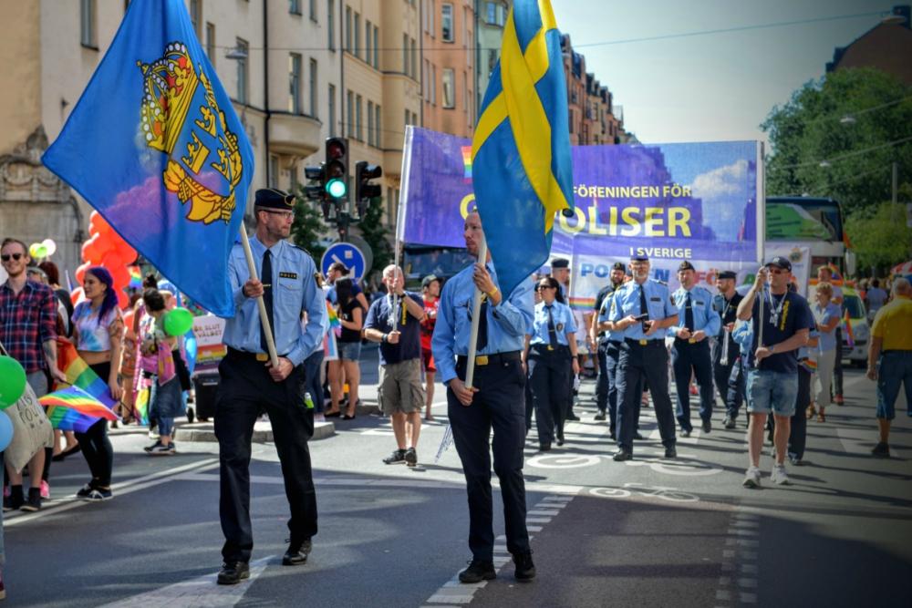 stockholm_pride.jpg