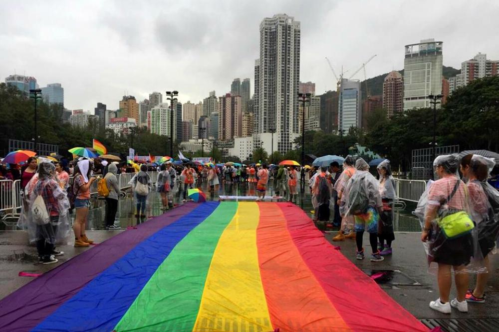 hong_kong_pride.jpg