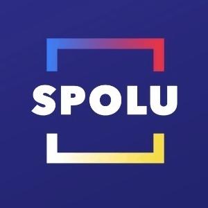 Logo strany