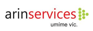 Arin Services