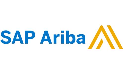 SAP_Ariba.jpg