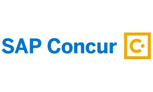 SAP_Concur.jpg