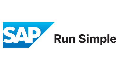 SAP Run Simple