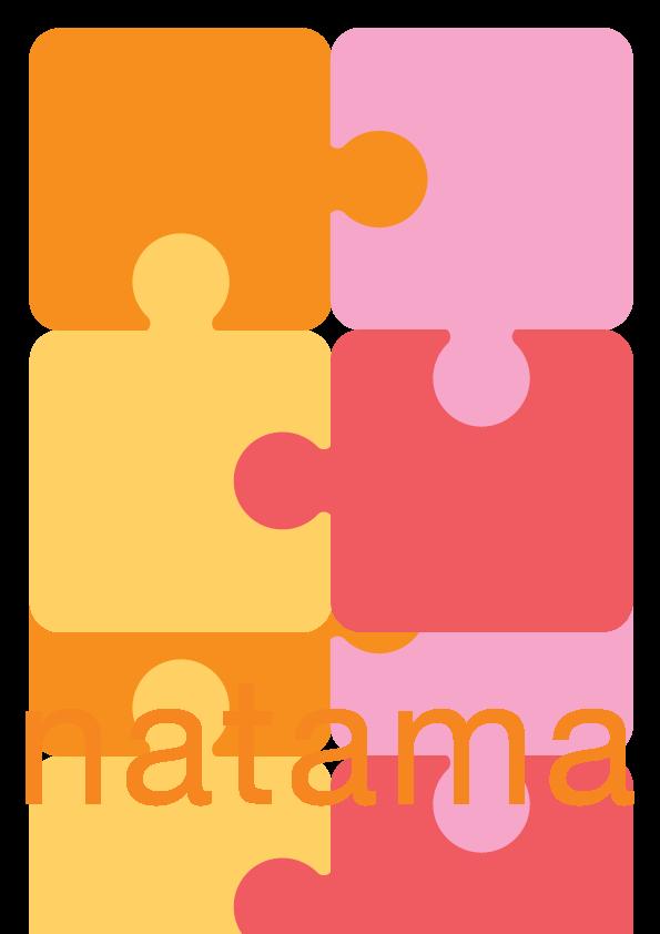 natama.png