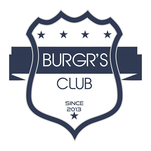 Burgers Club