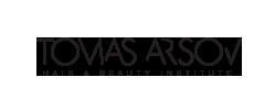 TOMAS ARSOV HAIR & BEAUTY INSTITUTE