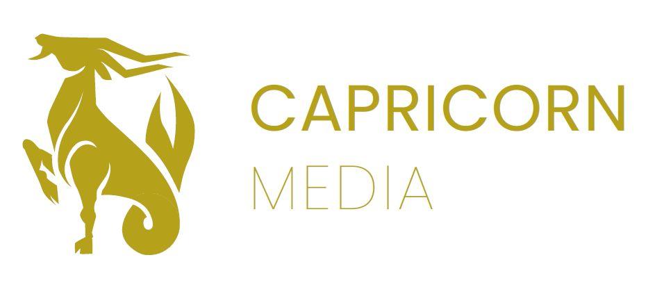 Capricorn Media