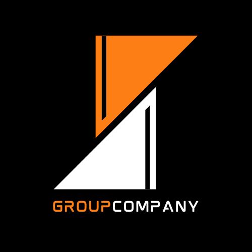 Seal Group Company